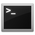 icon_395